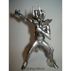 Figurine - CDZ - Saint Seiya - Maxi Collection 5 - Ikki du Phenix