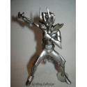 Figurine - CDZ - Saint Seiya - Maxi Collection 5 - Ikki du Phenix