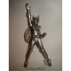 Figurine - CDZ - Saint Seiya - Maxi Collection 5 - Shiryu Dragon