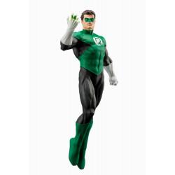 Figurine - DC Comics - Green Lantern - ARTFX 1/6 35 cm - Kotobukiya