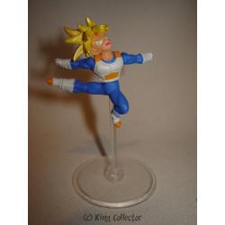 Figurine - Dragon Ball Z - HG 12 - Gohan