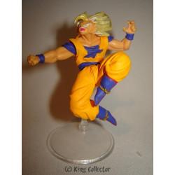 Figurine - Dragon Ball Z - HG 16 - Goku SSJ2
