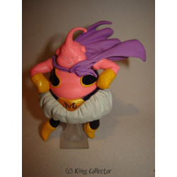 Figurine - Dragon Ball Z - HG 17 - Boubou