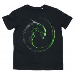 T-Shirt - Alien - Alien 3 - Geek Store