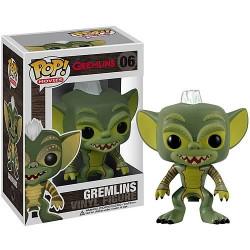 Figurine - Pop! Movies - Gremlins - Gremlin - Vinyl Figure - Funko