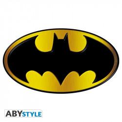 Tapis de souris - Batman - Logo - ABYstyle