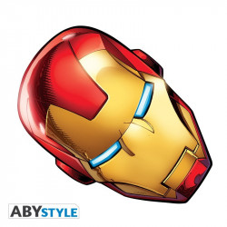 Tapis de souris - Marvel - Iron Man - ABYstyle