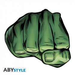 Tapis de souris - Marvel - Hulk Fist - ABYstyle