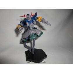 Figurine - Gundam HG-MS - MSN-02 Zeong - Bandai