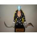 Figurine - One Piece - Mini Bust volume 2 - Killer