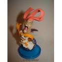 Figurine - One Piece - WCF 31 - TV 250 - Banpresto