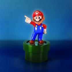 Lampe - Super Mario Bros. - Paladone Products
