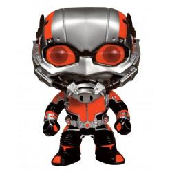 Figurine - Pop! Marvel - Ant-Man - Ant Man - Vinyl Figure - Funko
