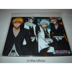 Tapis de souris - Bleach - Group