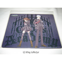 Tapis de souris - Vampire Knight - Cross Academy - ABYstyle