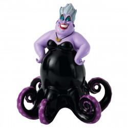 Figurine - Disney - La Petite Sirène - Ursula - Enchanting Collection