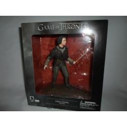 Figurine - Game of Thrones / Le Trône de Fer - Arya Stark - 19 cm - Dark Horse