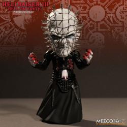 Figurine - Hellraiser III - Stylized Pinhead - Mezco Toys