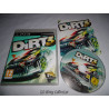Jeu Playstation 3 - DiRT 3 - PS3
