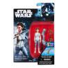 Figurine - Star Wars Universe - B9845 Princess Leia Organa (Rebels) - Hasbro