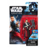 Figurine - Star Wars Universe - B7276 Chirrut Ímwe (Rogue One) - Hasbro