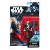 Figurine - Star Wars Universe - B7276 Chirrut Ímwe (Rogue One) - Hasbro
