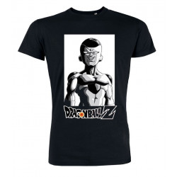 T-Shirt - Dragon Ball Z - Freezer - Geek Store