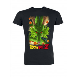 T-Shirt - Dragon Ball Z - Shenron - Geek Store