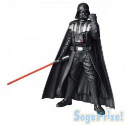 Figurine - Star Wars - Darth Vader ver. 2 1/10 Premium - SEGA