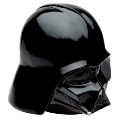 Tirelire - Star Wars - Darth Vader - 17 cm - zak! Designs