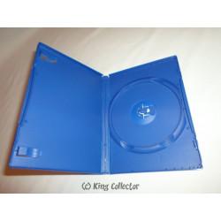 Accessoire - Playstation 2 - Boitier neuf pour protéger vos jeux - PS2