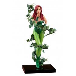 Figurine - DC Comics - Poison Ivy Mad Lovers ARTFX+ - Kotobukiya