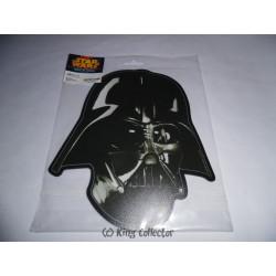 Tapis de souris - Star Wars - Dark Vador - ABYstyle