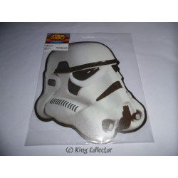 Tapis de souris - Star Wars - Trooper - ABYstyle