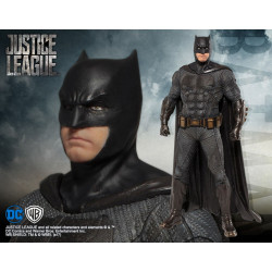 Figurine - DC Comics - Justice League - Batman ARTFX+ - Kotobukiya