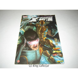 Comic - Astonishing X-Men - n° 48 - Panini Comics - VF