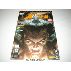 Comic - Astonishing X-Men - n° 50 - Panini Comics - VF