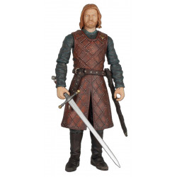 Figurine - Game of Thrones - Legacy Action - Ned Stark - Funko