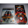 Jeu Playstation 3 - Killzone 3 - PS3