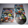 Jeu Playstation 3 - Naruto Shippuden : Ultimate Ninja Storm 2 - PS3