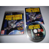 Jeu Playstation 3 - Borderlands The Pre-Sequel - PS3