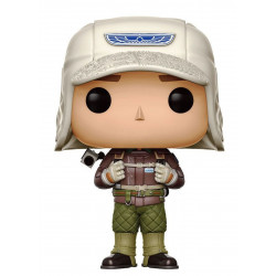 Figurine - Pop! Movies - Alien Covenant - David - Funko
