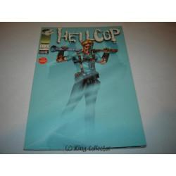 Comic - Hellcop - n° 1 - Semic - VF