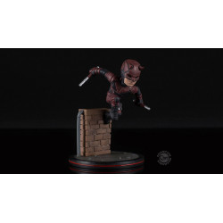 Figurine - Q-Fig - Marvel - Daredevil - QMX