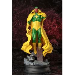 Figurine - Marvel - Vision 1/6 41 cm - Fine Art Statue - Kotobukiya