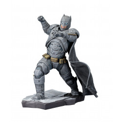 Figurine - Batman vs Superman - ARTFX+ - Batman - 1/10 - Kotobukiya