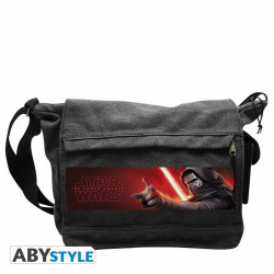Sac / Besace - Star Wars - Kylo Ren - ABYstyle