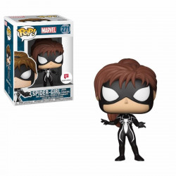 Figurine - Pop! Marvel - Spider-Girl Anya Corazon - Vinyl - Funko