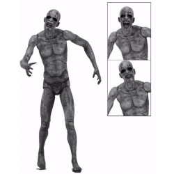 Figurine - Ash vs Evil Dead - serie 2 - Adult Demon Spawn - NECA