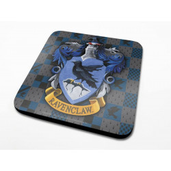 Sous-Verre - Harry Potter - Ravenclaw Crest - Pyramid International